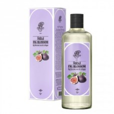 Rebul Fig Blossom Kolonya 270 ml.
