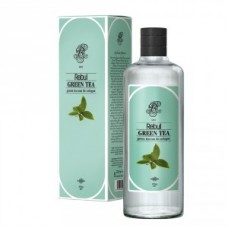 Rebul Green Tea kolonya 270 ml.