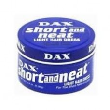 Dax Short And Neat 99 gr.
