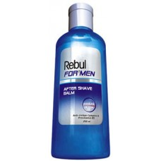 Rebul After Shave Balm 250 ml
